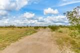 21722 Lone Mountain Road - Photo 42
