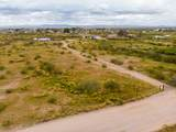 21722 Lone Mountain Road - Photo 71