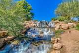 4609 Challenger Trail - Photo 47