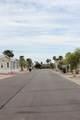 2000 Apache Road - Photo 28