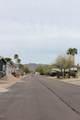 2000 Apache Road - Photo 29