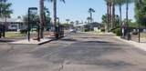 2000 Apache Road - Photo 31