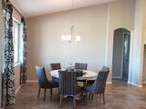 15923 Desert Vista Trail - Photo 13