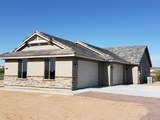 15923 Desert Vista Trail - Photo 2