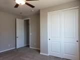 15923 Desert Vista Trail - Photo 23