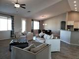 15923 Desert Vista Trail - Photo 4