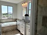 15907 Desert Vista Trail - Photo 14