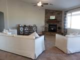 15907 Desert Vista Trail - Photo 2
