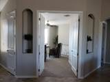 15907 Desert Vista Trail - Photo 20