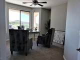 15907 Desert Vista Trail - Photo 21