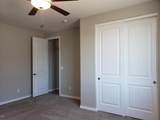 15907 Desert Vista Trail - Photo 22