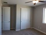 15907 Desert Vista Trail - Photo 23