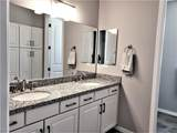 15907 Desert Vista Trail - Photo 25