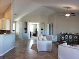 15907 Desert Vista Trail - Photo 4