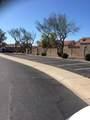 4117 Columbine Drive - Photo 34