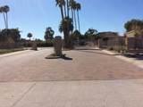 4117 Columbine Drive - Photo 35
