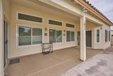 4466 Encanto Street - Photo 48