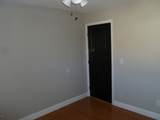 2938 47TH Avenue - Photo 20