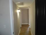 2938 47TH Avenue - Photo 21