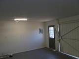 2938 47TH Avenue - Photo 50