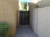 9894 Lone Cactus Drive - Photo 11