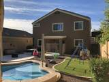 9894 Lone Cactus Drive - Photo 2