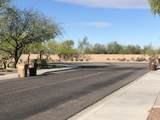 9894 Lone Cactus Drive - Photo 36
