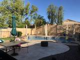 9894 Lone Cactus Drive - Photo 4