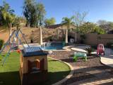 9894 Lone Cactus Drive - Photo 5