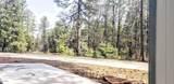 2250 Lariat Way - Photo 21