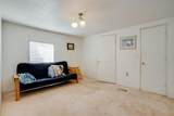53480 Bowlin Road - Photo 19