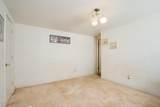 53480 Bowlin Road - Photo 20