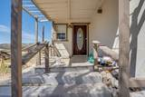 53480 Bowlin Road - Photo 4