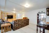 53480 Bowlin Road - Photo 8