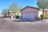 846 Pueblo Drive - Photo 2