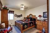 846 Pueblo Drive - Photo 24