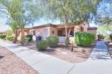 846 Pueblo Drive - Photo 32