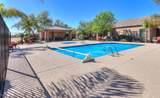 846 Pueblo Drive - Photo 40