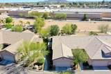 846 Pueblo Drive - Photo 44