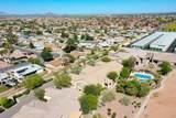 846 Pueblo Drive - Photo 46