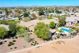 846 Pueblo Drive - Photo 47