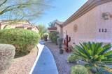846 Pueblo Drive - Photo 5