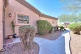 846 Pueblo Drive - Photo 7