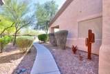 846 Pueblo Drive - Photo 8