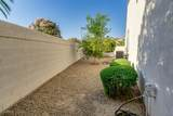 4482 Wildflower Place - Photo 53