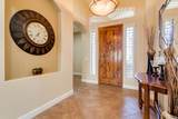 4482 Wildflower Place - Photo 58