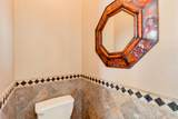 4482 Wildflower Place - Photo 84