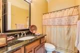 4482 Wildflower Place - Photo 88