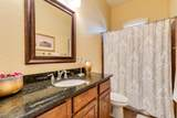 4482 Wildflower Place - Photo 90