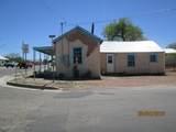 101 Fremont Street - Photo 3
